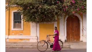 Leader telugu songs Maa Telugu thalli