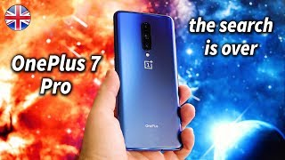 OnePlus 7 Pro in-depth Review (Part 1)