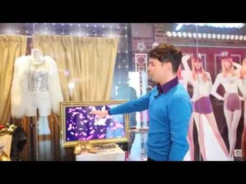 Tour por SMTown: la agencia de kpop más importante