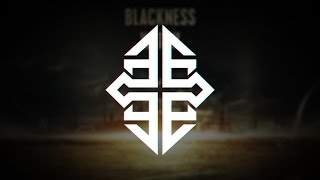B-Front - Blackness (Original Mix)