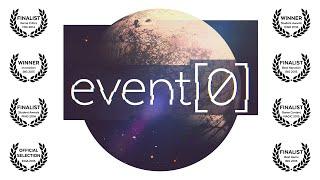 Event[0] - Announcement Trailer
