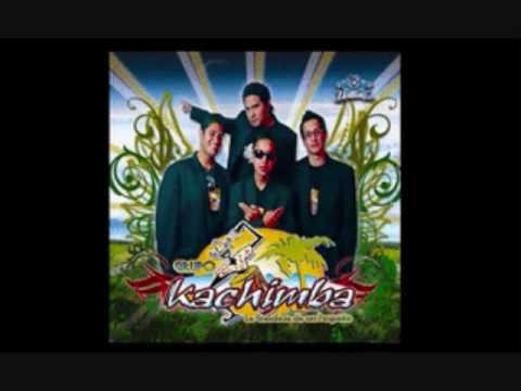 Las Mejores Cumbias Romanticas Del 2009 [Mix]