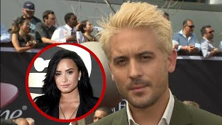 G-Eazy Addresses Demi Lovato Dating Rumors (Exclusive)