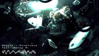 degitx-minefield-feat-matty-m-melodic-death-metal.jpg