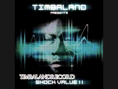 Timbaland feat. Jet - Timothy Where You Been (Official Music) (Uploaded by MusicBoxPop]