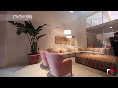 DESIGN Salone del Mobile 2015 Milan
