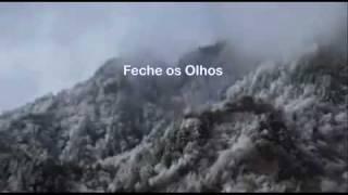 Mix Palestras | Lealdade | Narração de Irineu Toledo