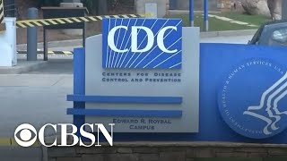 Investigation finds CDC minimized coronavirus pandemic under White House pressure