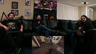 Renegades React to... Smii7y - Rainbow Six Siege FUNTAGE! - Mastering the Art of Rainbow Six Siege