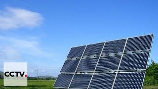 الطاقة الشمسية تشهد استخداما واسعا في المنازل الألمانية     -