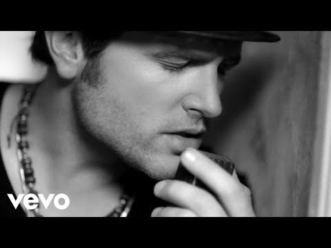 Jerrod Niemann - What Do You Want