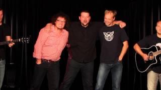 Lange Nacht des Kabaretts – 2/2