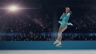"""Sports in Movies Always Look Fake. How """"I, Tonya"""" and """"Battle of the Sexes"""" Got It Right."""