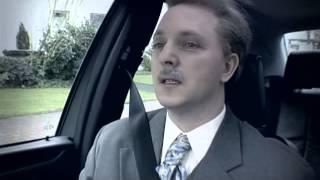 Blind Date 2 – Taxi nach Schweinau (2002)