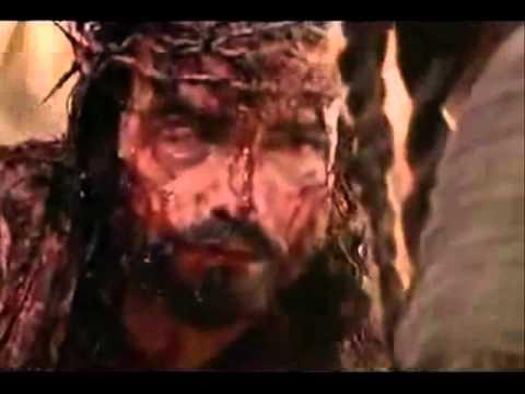 Jesus el Carpintero Pista