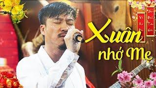 Xuân Này Con Không Về - Nhạc Xuân Quang Lập 2019 - Nhạc Xuân Trữ Tình Hải Ngoại