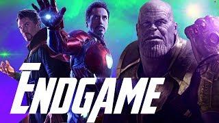 Doctor Strange Returns to Unite Captain America & Iron Man in Avengers 4