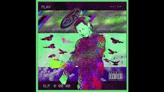 4. Denzel Curry - Ultimate (Full Version)
