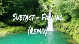 subtact-falling-remix.jpg