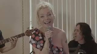 Marisela - Live (09/07/2020)
