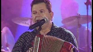 Jorge Ferreira - Os velhotes e lua-de-mel (Ao Vivo em Ponte da Barca)