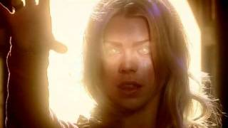 Doctor Who - Complete Bad Wolf Speech