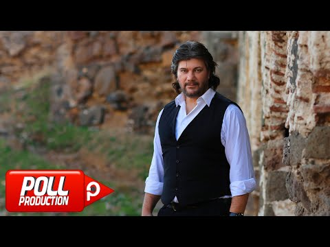 Ahmet Şafak - Sözümüzdeyiz - ( Official Audio )
