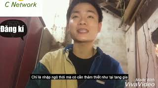 Sao Mày Cắm Sừng Tao - Kiều Anh hera clip 9gb