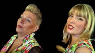 Bekijk video 2 van Trio Midnight Blue op YouTube