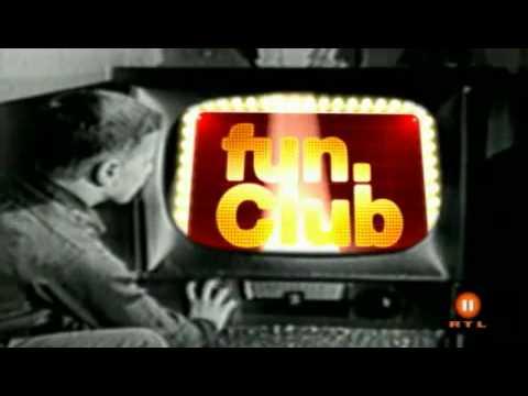 RTL2 TV Spot - The Drapers