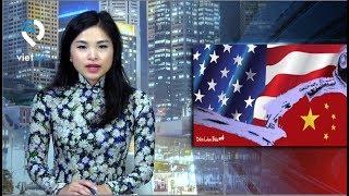 Việt Nam có dám làm đồng minh với Hoa Kỳ hay không?