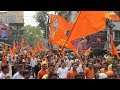 VHPs mega push for Temple; Mandir March for Ram or votes?