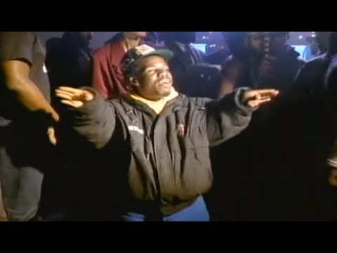 Geto Boys - Six Feet Deep