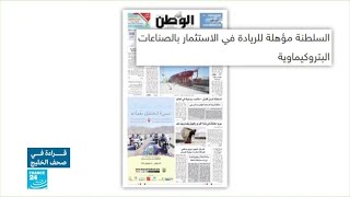 الكويت مستهدفة من قبل ميليشيات المخدرات     -