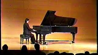 Schubert c minor sonata