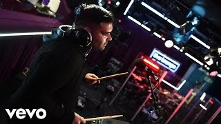 Naughty Boy & Kyla - Should've Been Me in the Live Lounge