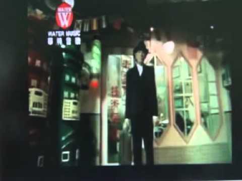 (KTV練唱)陳雷-無緣的牽掛