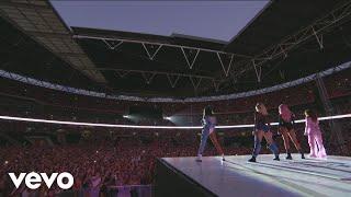 Little Mix - Power (Live from Capital FM's Summertime Ball)