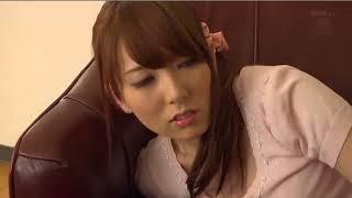 yumi hatano và a hàng xóm tốt bụng