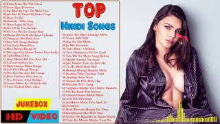 Top 50 Bollywood Songs October 2018 - New Best Romantic Songs - Latest Hindi Songs Jukebox 2018 - YouTube