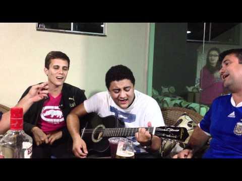 Baixar Corumbas top!!! ME BUSCAR - Bruno e Marrone (letra e vídeo)