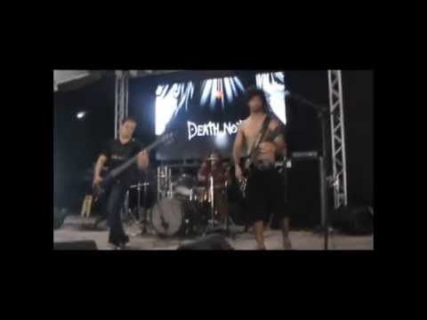 Baixar SUSAGI - Anipolitan 2013 - L's Theme [Death Note]