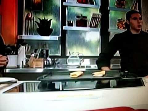 Levantate Telemundo 2011 en Levantate Por Telemundo