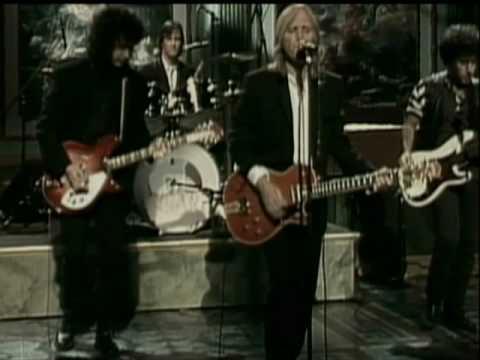 After 30 Years...Tom Petty Still Rocks