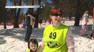 Estaciones de esquí3