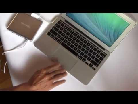 ハイパージュースは、すべての Mac & ノマドワーカーの方に。