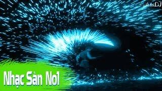 DJ Nonstop 2016 | Liên Khúc Nhạc Sàn Cực Mạnh Hay Nhất 2016