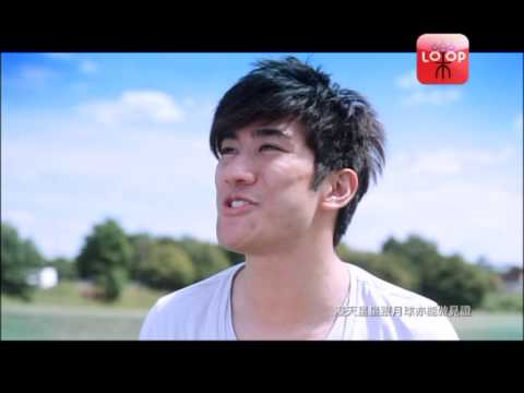 李治廷 Aarif Lee - You're my EverythingOfficial MV [Everything] - 官方完整版