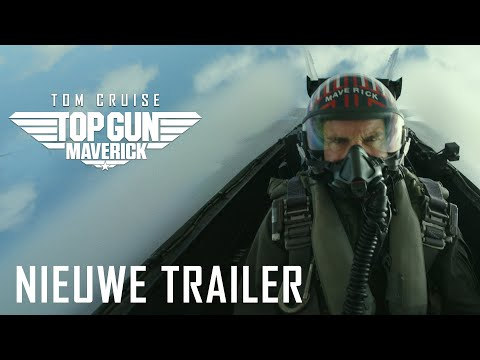 Top Gun: Maverick'
