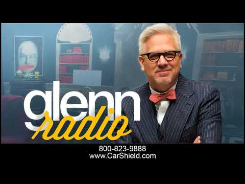 Glenn Beck CarShield Review and Cost